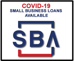 Small Business Loans SBA
